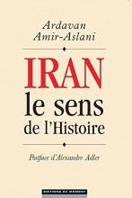 iran-147x220